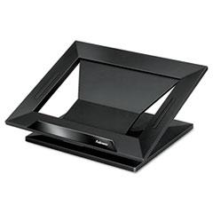 FEL8038401 - Fellowes® Designer Suites™ Laptop Riser