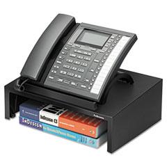 FEL8038601 - Fellowes® Designer Suites™ Telephone Stand
