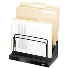 FEL8038701 - Fellowes® Step File®