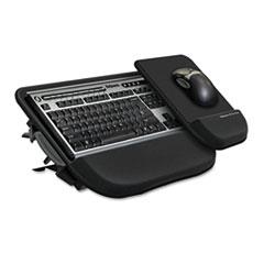 FEL8060201 - Fellowes® Tilt 'N Slide™ Keyboard Manager