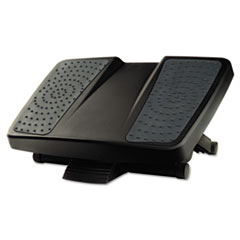 FEL8067001 - Fellowes® Ultimate Foot Support