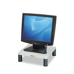 FEL91712 - Fellowes® Standard Monitor Riser