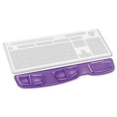 FEL9183601 - Fellowes® Gel Keyboard Palm Support