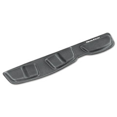 FEL9183801 - Fellowes® Memory Foam Keyboard Palm Support