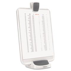 FEL9311501 - Fellowes® I-Spire Series™ Document Lift