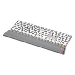 FEL9314601 - Fellowes® I-Spire Series™ Keyboard Wrist Rocker™ Wrist Rest
