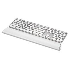 FEL9314901 - Fellowes® I-Spire Series™ Keyboard Wrist Rocker™ Wrist Rest