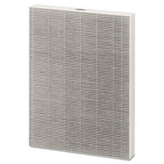 FEL9370001 - Fellowes® True HEPA Replacement Filter for AP Series Air Purifier