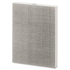 FEL9370101 - Fellowes® True HEPA Replacement Filter for AP Series Air Purifier