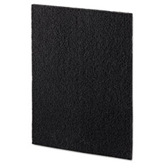 FEL9372101 - Fellowes® Replacement Carbon Filter for AP Series Air Purifier