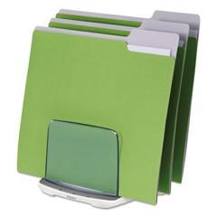 FEL9381401 - Fellowes® I-Spire Series™ File Station