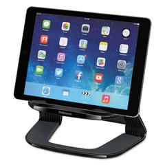FEL9472501 - Fellowes® I-Spire Series™ Tablet Lift