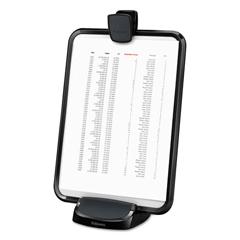 FEL9472601 - Fellowes® I-Spire Series™ Document Lift