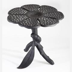 FGHFHBFTA07 - FlowerHouseButterfly Table