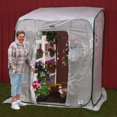 FGHFHHH350 - FlowerHouseHothouse