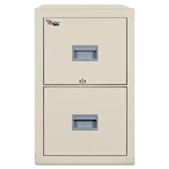 FIR2P1831CPA - FireKing® Patriot Insulated Fire File