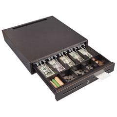 FIRCD1618 - FireKing® Hercules Cash Drawer