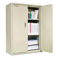 FIRCF4436D - FireKing® Insulated Storage Cabinet