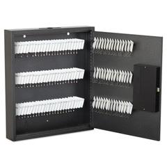 FIRKE1502120 - FireKing® Hercules Key Cabinets E-Lock