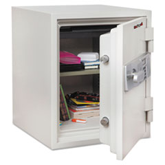 FIRKF16122WHE - FireKing® Two Hour Fire and Water Safe
