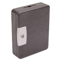 FIRKK0903100 - FireKing® Hercules Key Cabinets Key Lock