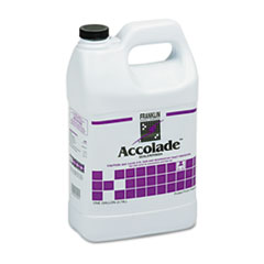 FKLF139022EA - Franklin Cleaning Technology® Accolade™ Sealer