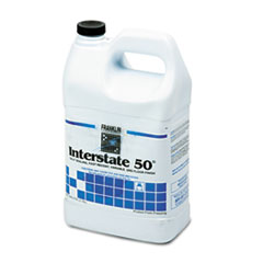 FKLF195022EA - Franklin Cleaning Technology® Interstate 50® Finish