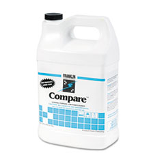FKLF216022EA - Franklin Cleaning Technology® Compare™ Cleaner