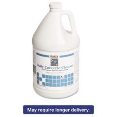 FKLF281022 - Franklin Cleaning Technology® Daily Concrete Cleaner