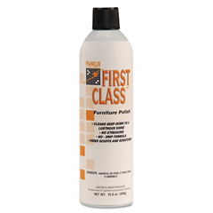 FKLF801015 - Franklin Cleaning Technology® First Class™ Furniture Polish