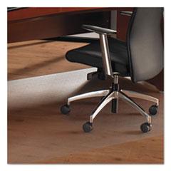 FLR1215020019ER - Floortex™ ClearTex™ XXL Ultimat™ Polycarbonate Chair Mat