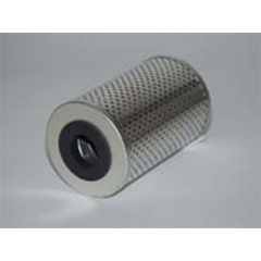 FMC01-0086 - Filter-MartPleated Paper Element