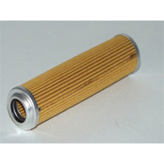 FMC02-0002 - Filter-MartArmy-Navy Element - 6/Pack