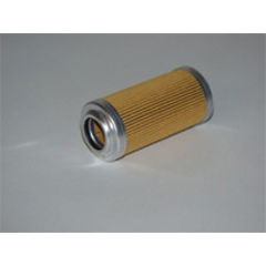 FMC02-0003 - Filter-MartArmy-Navy Element