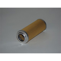 FMC02-0004 - Filter-MartArmy-Navy Element