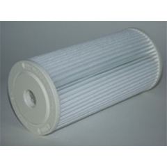 FMC04-0043 - Filter-MartPleated Synthetic Element - 3/Pack