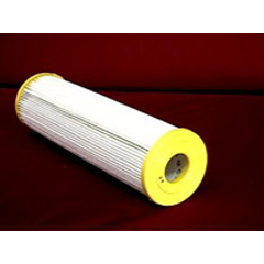 FMC04-0065 - Filter-MartPleated Synthetic Element