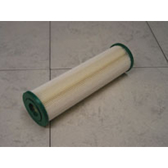 FMC04-0066 - Filter-MartPleated Synthetic Element - 6/Pack