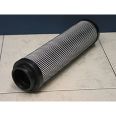 FMC04-0627 - Filter-MartPleated Synthetic Element - 1 Each