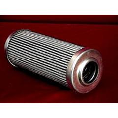 FMC05-0075 - Filter-Mart - Pleated Microglass Element
