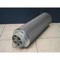 FMC05-2161 - Filter-MartPleated Microglass Element - 1 Each