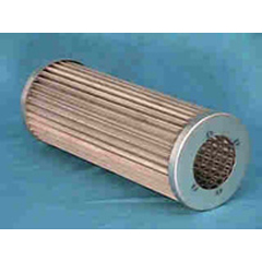 FMC06-0039 - Filter-MartPleated Wire Element - 1 Each
