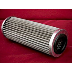 FMC06-0091 - Filter-MartPleated Wire Element - 1 Each
