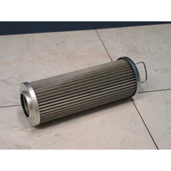 FMC07-0102 - Filter-MartPleated Wire Element - 1 Each