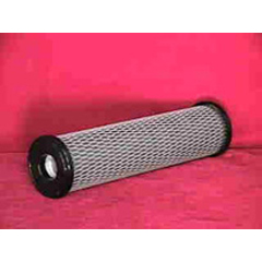 FMC13-0008 - Filter-MartActivated Carbon Element