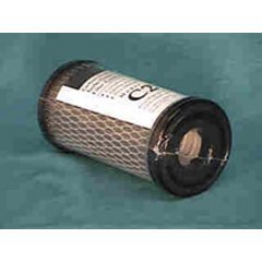 FMC13-0015 - Filter-MartActivated Carbon Element - 6/Pack