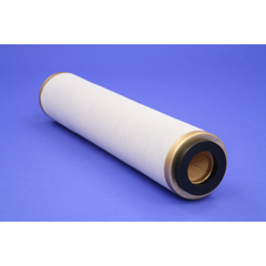 FMC16-0012 - Filter-MartLiquid Coalescer Element - 3/Pack