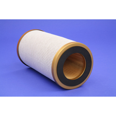 FMC16-0215 - Filter-MartLiquid Coalescer Element