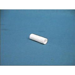 FMC18-0040 - Filter-MartCompressed Air Element - 15/Pack