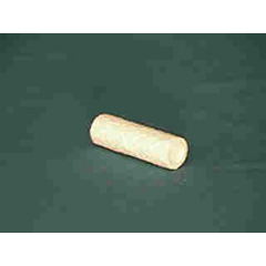 FMC18-0067 - Filter-MartCompressed Air Element - 15/Pack